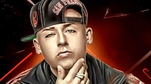 Cosculluela's Avatar