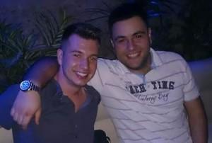 Dj Djuka & Dj Emil