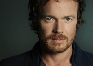 Damien Rice's Avatar