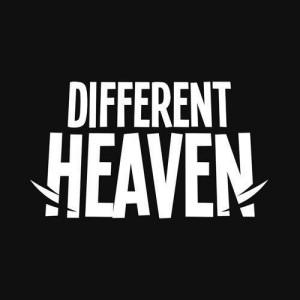 Different Heaven