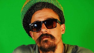 Dread Mar I's Avatar