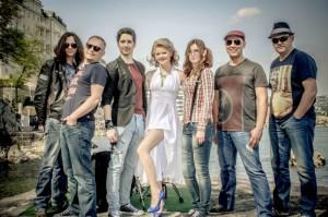 Euroart Band