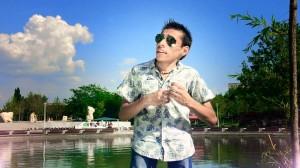 Edy Talent