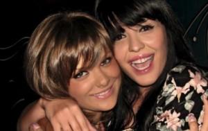 Eni & Greta