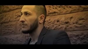 Ernim Ibrahimi