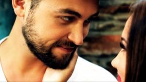 Filip Jordanovski
