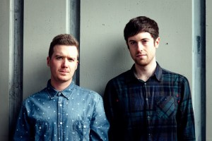 Gorgon City's Avatar
