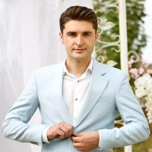 Gevorg Martirosyan