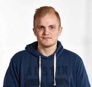 Guðmundur Snorri Sigurðarson