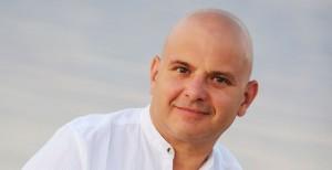 Igor Delač