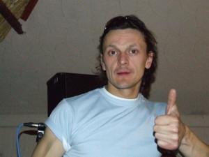 Ivo Fomins's Avatar