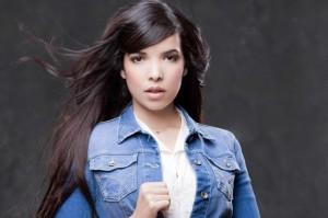 Indila's Avatar
