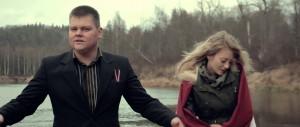 Intars Logins & Vlada Ivanovska