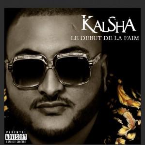 Kalsha