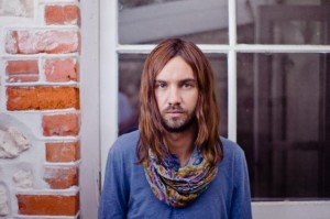 Kevin Parker's Avatar