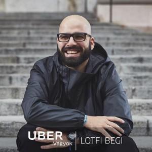 Lotfi Begi's Avatar