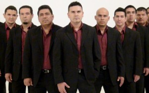 La Adictiva Banda's Avatar