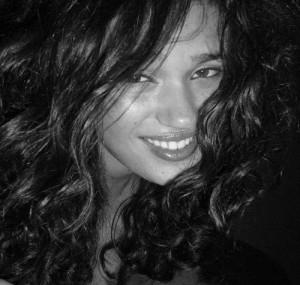 Leonora Hasani