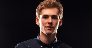 Lost Frequencies's Avatar