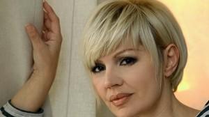 Marina Tomašević