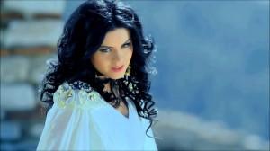 Mariola Kacani