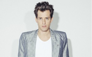 Mark Ronson's Avatar