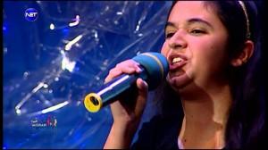 Michaela Aquilina