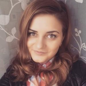 Mihaela Tabură