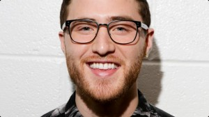 Mike Posner's Avatar