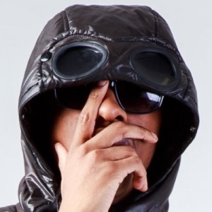 Mostack's Avatar