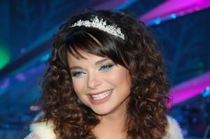 Natasha Korolyova