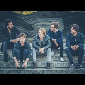 Nothing But Thieves's Avatar
