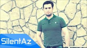 Orxan Saleh