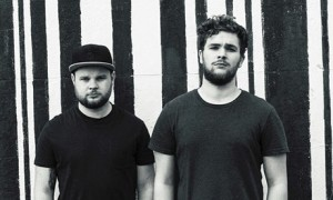 Royal Blood's Avatar
