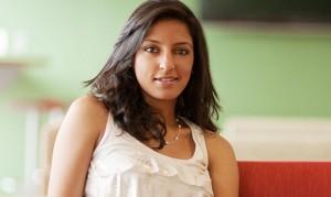 Rasika Shekhar
