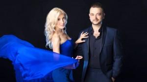 Rodica & Ivan Aculov