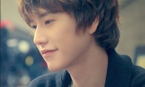 Super Junior-Kyuhyun