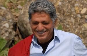 Sabri Fejzullahu