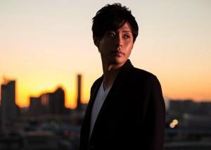 Satoshi Hayashibe