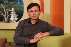Serghei Lazarev