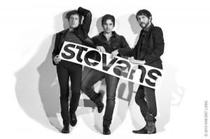 Stevans