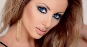 Tania Boeva's Avatar