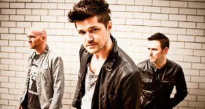 The Script's Avatar