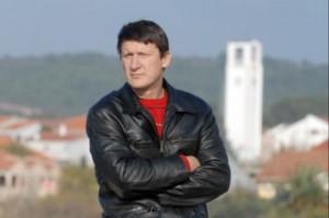 Tomislav Bralić