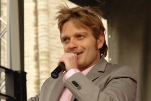 Udo Mechels