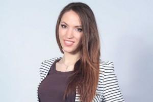 Valentina Nejel