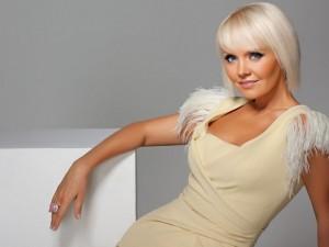 Valeriya's Avatar