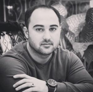 Vasif Azimov