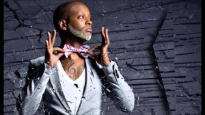 Willy William's Avatar