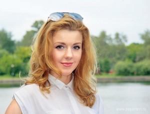 Yulianna Karaulova